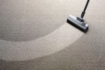 Commercial Carpet Cleaning Fort Lauderdale FL